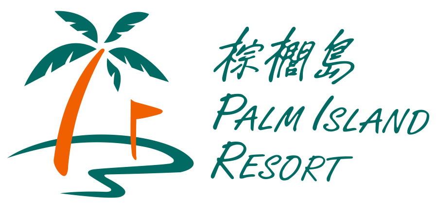 logo logo 标志 设计 图标 897_450